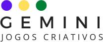 Gemini Jogos Criativos