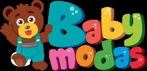 LOJAS BABY MODAS