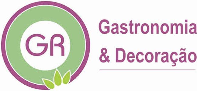 GR Comércio Gastronomia e Decoração