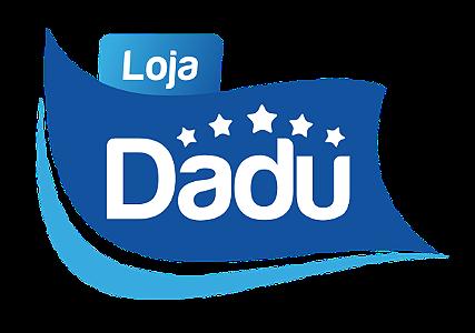 Loja Dadu
