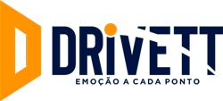 Drivett
