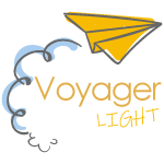 Voyager Light