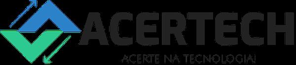 ACERTECH