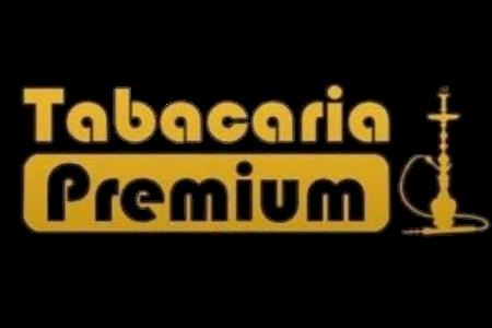 Tabacaria Premium