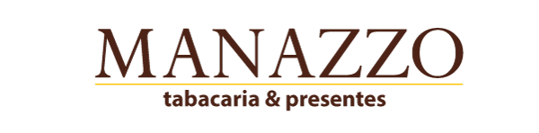 MANAZZO TABACARIA