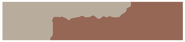Moveis Madeiro