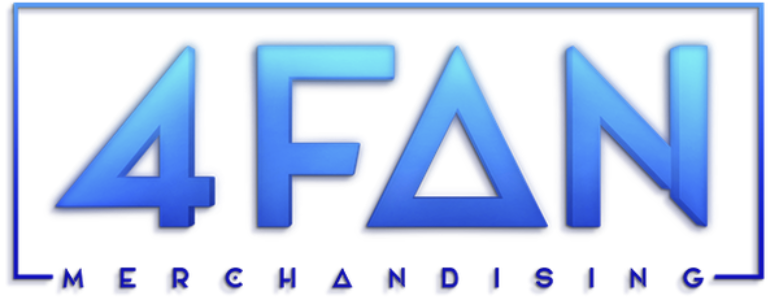 4Fan - Merchandising