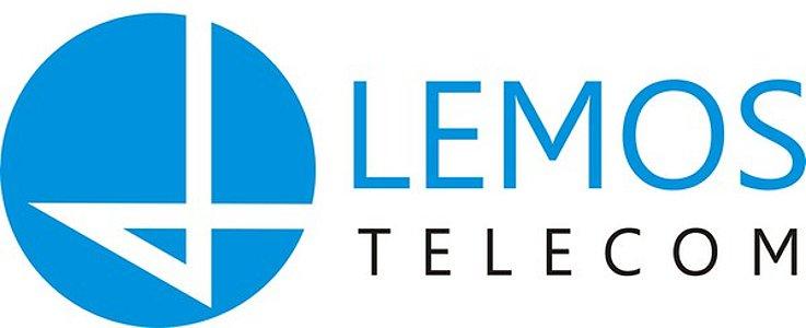 Lemos Telecomunicações