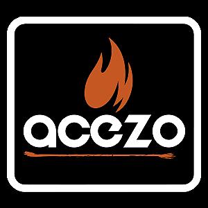 Carvão Acezo Store