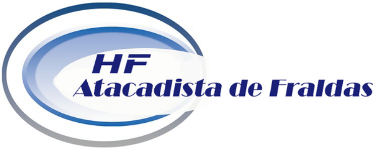 Distribuidora de Fralda-Geriátrica