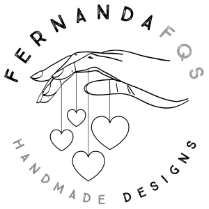 Fernanda FQS Handmade Designs