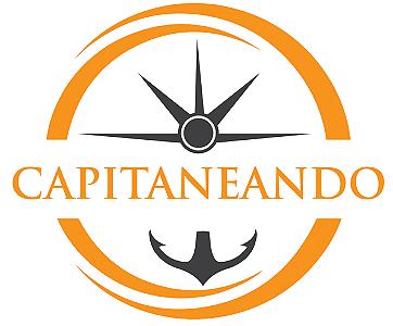 Capitaneando