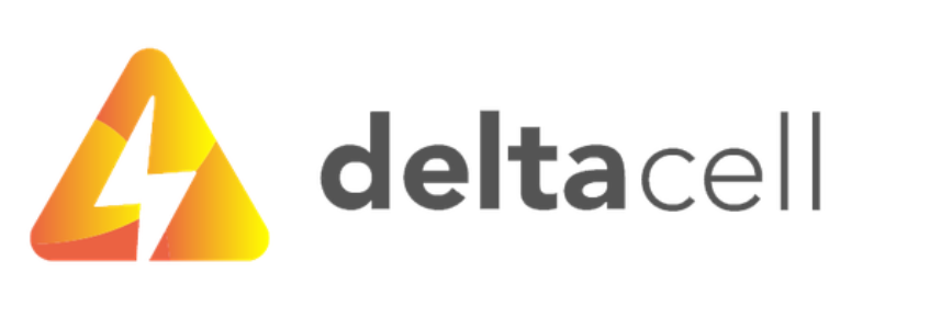 Delta Cell Shop