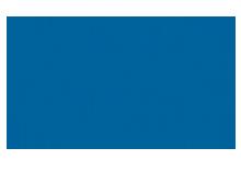 Huihue Everybodysurf