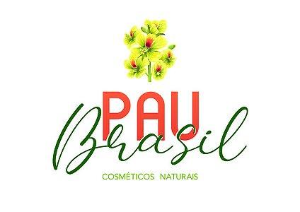 PAU BRASIL | Cosméticos Naturais