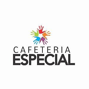 Cafeteria Especial