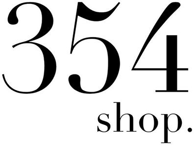 354 Shop