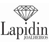 Lapidin Joalheiros