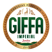 GIFFA IMPERIAL CERVEJARIA