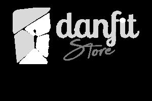 Danfit Store