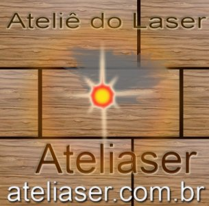 Ateliaser