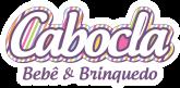 Cabocla - Bebê e Brinquedo
