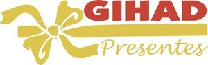 GIHAD PRESENTES