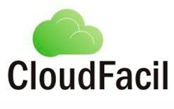 CloudFacil