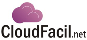 CloudFacil.net