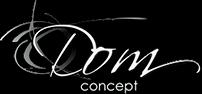 Dom Concept Moda Masculina