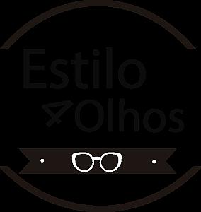 Estilo4olhos