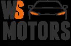 WS Motors
