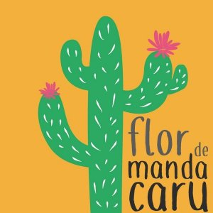 Flor de Mandacaru Buffet
