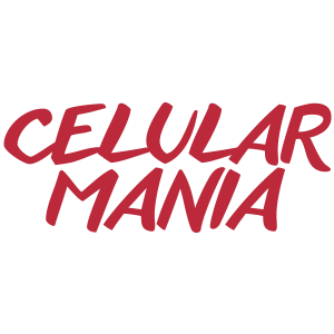Celular Mania