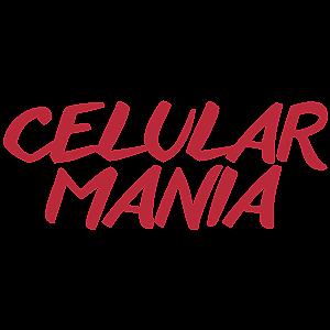 Celular Mania
