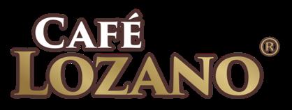 Café Lozano