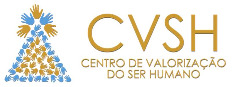 Loja CVSH