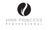 HAIR PRINCESS