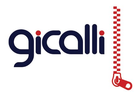 Gicalli