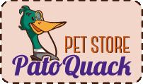 PatoQuack Store