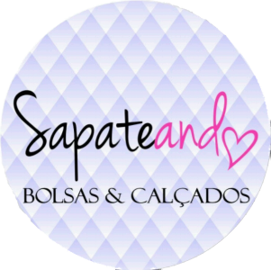 SAPATEANDO COMERCIO DE CALÇADOS E ACESSÓRIOS
