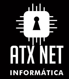 ATXNET INFORMÁTICA