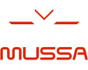 Jorge Mussa Caça & Pesca