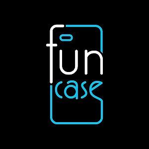 Fun Case