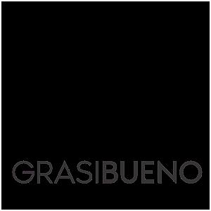 Grasi Bueno | Loja online, um lugar de sentimentos e experiências!