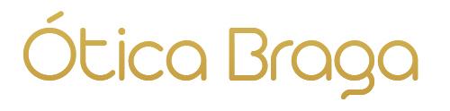 Ótica Braga Bauru