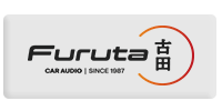 Furuta Car Audio