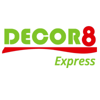Decor8 Express