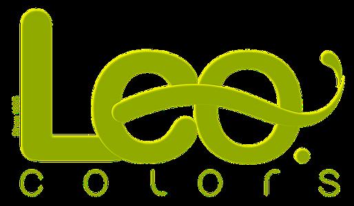 Léo Colors