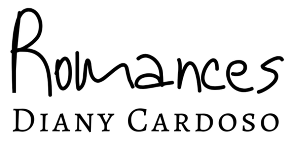 Romances Diany Cardoso